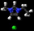 1-Ethyl-3-methylimidazolium-chloride-3D-balls.png