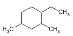 1-ethyl-2,4-dimethylcyclohexane.png