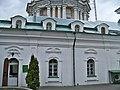 1.Київ 2012 (43).jpg