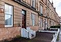 10, 14-32 Queen Mary Avenue, Glasgow, Scotland 02.jpg