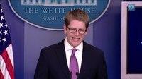 File:10-28-13- White House Press Briefing.webm
