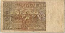 1000-PLN-1946-rev.jpg