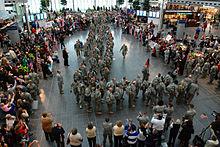 76th Infantry Brigade Combat Team (United States) - Wikipedia