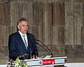 100 Jahre GAG - Festakt im Historischen Rathaus Köln-5798.jpg