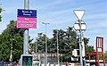 100elles-20190524-Route Marie-Florence WILSON - Route de Ferney.jpg