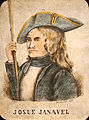 10414 - Waldensian - Portrait of Josue Janeval (Joshua Janavel).jpg