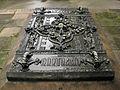 105 Panteó dels germans Montobbio, tomba de Mariano Montobbio.jpg