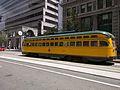 1071 Streetcar (27023335372).jpg