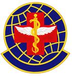 109 Aeromedical Evacuation Flt emblem.png