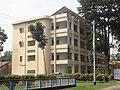 10th Convocation admin building 2 01.jpg