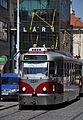 11-05-31-praha-tram-by-RalfR-30.jpg