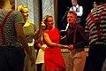 11.8.17 Plzen and Dixieland Festival 074 (35715829224).jpg
