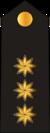 11. AzNF-SLT.png