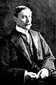 111 Rt Hon H G Arnold Forster.jpg