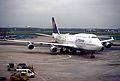 113bo - Lufthansa Boeing 747-430, D-ABVK@FRA,20.10.2000 - Flickr - Aero Icarus.jpg