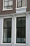 1141 amsterdam, geldersekade 45 detail