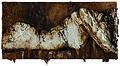 114 Corpo e terra 14-2013- tecnica mista 100x200 cm ruta.jpg