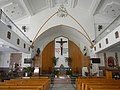 1179Roads Payatas Bagong Silangan Quezon City Landmarks 29.jpg