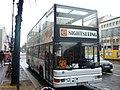 117 Stadtrundfahrten - Flickr - antoniovera1.jpg