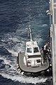 11 MT Barbara Krahulik pilot boat Valletta 090917.jpg
