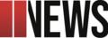 11 News logo.png
