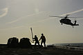 11th MEU 141205-M-QH793-064 (15777202468).jpg