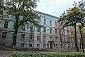 12-101-0161 Будинок духовної семінарії (1).jpg