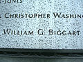 12.6.11BillBiggartPanelS-66ByLuigiNovi7.jpg