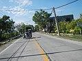 1200San Nicolas, Minalin Santo Tomas Pampanga Landmarks 18.jpg