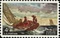 1207 – 1962 4c Winslow Homer.png