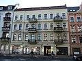 120916-Steglitz-Schildhornstr.91.JPG