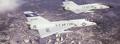 125th-FIW-2-F106s.png