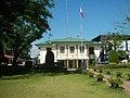1267San Nicolas, Minalin, Pampanga Landmarks 20.jpg