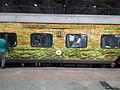12901 Gujarat Mail - AC 2 tier Class coach.jpg