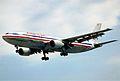 12cb - American Airlines Airbus A300-605R; N50051@MIA;31.01.1998 (5405148846).jpg