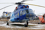 13-02-24-aeronauticum-by-RalfR-047.jpg