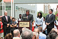 13-09-03 Governor Christie Speaks at NJIT (Batch Eedited) (004) (9684997177).jpg