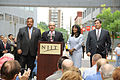 13-09-03 Governor Christie Speaks at NJIT (Batch Eedited) (063) (9688160626).jpg