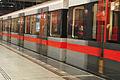 13-12-31-metro-praha-by-RalfR-094.jpg