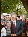 13.09.2009 Fest zum Welttag des Kindes (3919656668).jpg