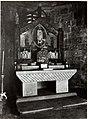 13. Sant Salvador de Bianya.jpg