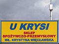 130413 Sklep Krysi Więcławskiej - 01.jpg