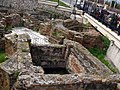 130 Termes romanes, Lungomare Falcomatà.jpg