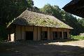 131michinoku folk village3872.jpg