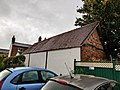 1332224 - Fenny Stratford, Outhoused rear number 30 The Bull.jpg