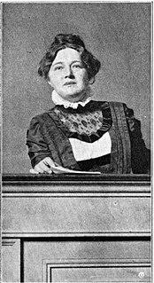 Ingeborg Hammer-Jensen Danish classical philologist and historian of science