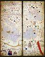 1375 abraham cresques bnf 02 mediterrani oriental.jpg