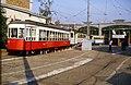 138L11210985 Tramwaytag Remise Wexstrasse, Typ Z 4208, Badnerbahn.jpg