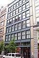 139 Wooster Street.jpg