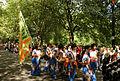 13 West End festival (4697871806).jpg